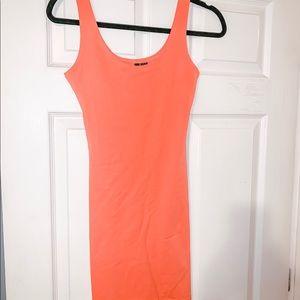 H&M Tank Dress NWT (Size 6)